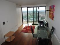 City Centre, Manchester, M3, 1 bedroom property