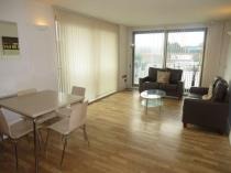 Bradford, Manchester, M4, 2 bedroom property
