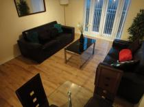 Ordsall, Salford, M5, 2 bedroom property