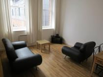 Ancoats and Clayton, Manchester, M1, 1 bedroom property