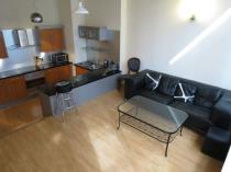 City Centre, Manchester, M1, 1 bedroom property