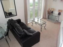 Ordsall, Salford, M5, 1 bedroom property