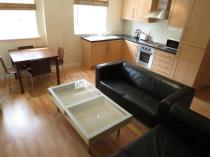 Irwell Riverside, Salford, M3, 3 bedroom property
