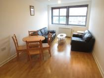 City Centre, Manchester, M1, 2 bedroom property