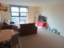 Ordsall, Salford, M3, 1 bedroom property