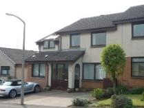 Colinton, Fairmilehead, Edinburgh, EH10, 4 bedroom property