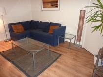 Sighthill, Gorgie, Edinburgh, EH11, 2 bedroom property