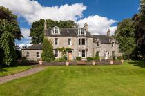 Almond, Edinburgh, EH29, 6 bedroom property