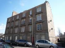 Broughty Ferry, Dundee City, DD5, 1 bedroom property