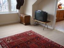 City Centre, Edinburgh, Edinburgh, EH2, 2 bedroom property