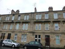Clydebank Waterfront, West Dunbartonshire, G81, 1 bedroom property
