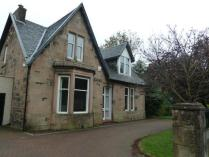 Linn, Glasgow City, G44, 4 bedroom property