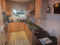 Govan, Glasgow City, G5, 1 bedroom property