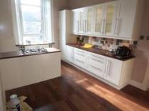 Langside, Glasgow City, G41, 2 bedroom property