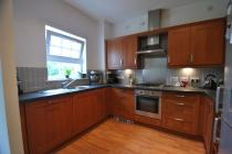 Greater Pollok, Glasgow City, G53, 4 bedroom property
