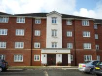 Giffnock and Thornliebank, East Renfrewshire, G44, 2 bedroom property