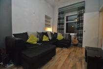 Anderston, City, Glasgow City, G1, 1 bedroom property