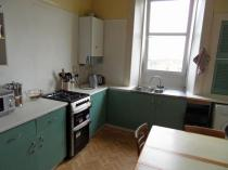Canal, Glasgow City, G20, 1 bedroom property