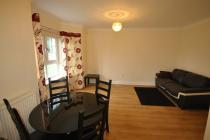 Greater Pollok, Glasgow City, G53, 2 bedroom property