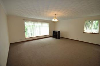 Cumbernauld South, North Lanarkshire, G67, 5 bedroom property