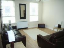 Calton, Glasgow City, G1, 2 bedroom property
