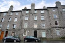 Midstocket, Rosemount, Aberdeen City, AB25, 1 bedroom property