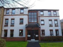 Meadows, Morningside, Edinburgh, EH11, 2 bedroom property