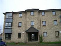 Fountainbridge, Craiglockhart, Edinburgh, EH14, 3 bedroom property