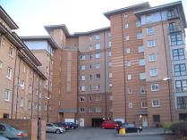 George St, Harbour, Aberdeen City, AB24, 3 bedroom property