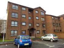 Paisley North West, Renfrewshire, PA3, 1 bedroom property