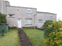 Erskine & Inchinnan, Renfrewshire, PA8, 3 bedroom property