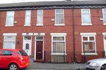 Kersal, Salford, M7, 2 bedroom property