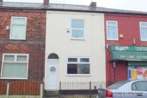 Swinton South, Salford, M27, 2 bedroom property
