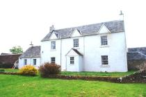 Trossachs and Teith, Stirling, FK8, 5 bedroom property