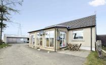 East Livingston and East Calder, West Lothian, EH27, 3 bedroom property