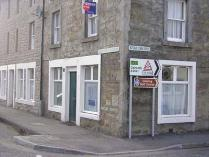 Strathallan, Perth and Kinross, PH2, 2 bedroom property
