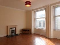 Perth City Centre, Perth and Kinross, PH1, 2 bedroom property