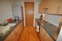 Forth, Edinburgh, EH5, 1 bedroom property