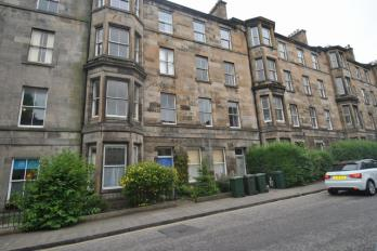 Southside, Newington, Edinburgh, EH8, 4 bedroom property