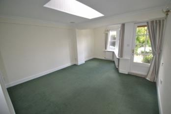 Stirling West, Stirling, FK8, 1 bedroom property