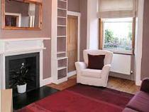 Leith Walk, Edinburgh, EH6, 1 bedroom property
