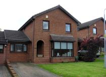 Neilston Uplawmoor and Newton Mearns North, East Renfrewshire, G77, 4 bedroom property
