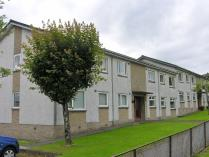 Newton Mearns South, East Renfrewshire, G77, 2 bedroom property
