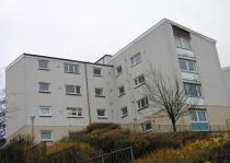 East Kilbride East, South Lanarkshire, G74, 2 bedroom property