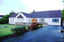 Ayr West, South Ayrshire, KA7, 5 bedroom property