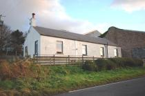 Maybole North Carrick and Coylton, South Ayrshire, KA7, 2 bedroom property