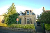 Ayr West, South Ayrshire, KA7, 3 bedroom property
