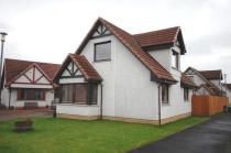Dalry and West Kilbride, North Ayrshire, KA24, 3 bedroom property