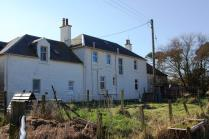 Kyle, South Ayrshire, KA1, 3 bedroom property