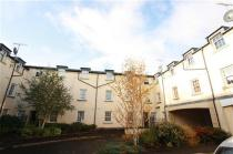 Craigentinny, Duddingston, Edinburgh, EH8, 2 bedroom property